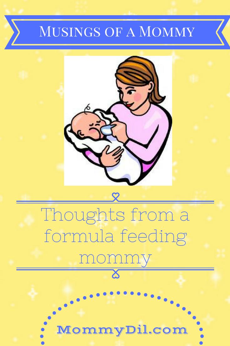 The Supplemental Nursing System Mommy Dil