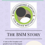 The BSIM Story